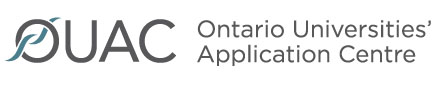 Ontario Universities Application Centre
